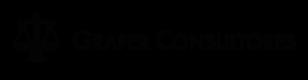 Grafer Consultores